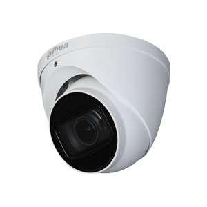 Dahua-4k-HAC-HDW2802T-Z-A camera