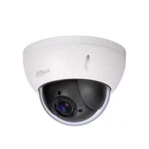 dahua hdcvi ptz camera SD22204I-GC