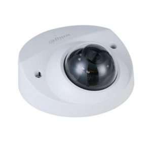 dahua IPC-HDBW3241F-AS-M-28 dome camera