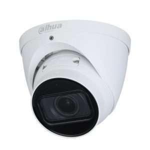 dahua IPC-HDW3441T-ZAS turret camera