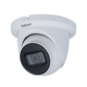 dahua IPC-HDW3441TM-AS28 turret camera
