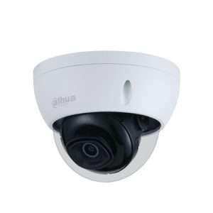 dahua ip domecamera IPC-HDBW2231E-S-S2