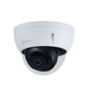 dahua ip domecamera IPC-HDBW2831E-S-S2-28