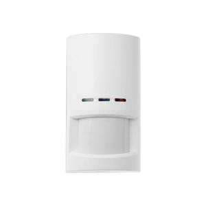 VESTA-016 dual detector